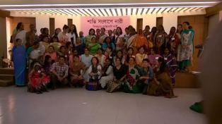 Bangladesh (1)