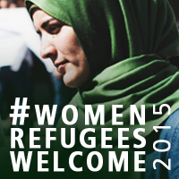 WomenRefugeesWelcome-Avatar
